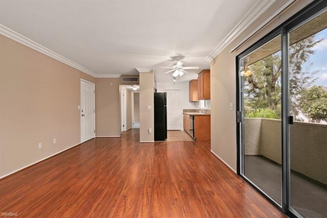 1 Bedroom, Sherman Oaks Rental in Los Angeles, CA for $2,035 - Photo 1