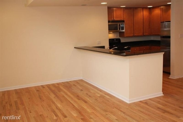 1 Bedroom, Ravenswood Rental in Chicago, IL for $1,775 - Photo 2