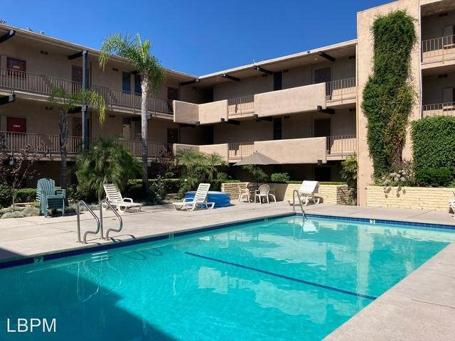 1 Bedroom, Encino Rental in Los Angeles, CA for $1,675 - Photo 1