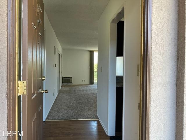 1 Bedroom, Encino Rental in Los Angeles, CA for $1,675 - Photo 2
