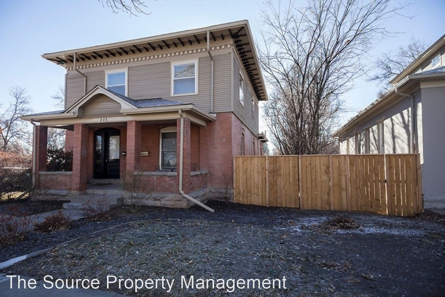 2 Bedrooms, University Park Rental in Fort Collins, CO for $1,550 - Photo 2