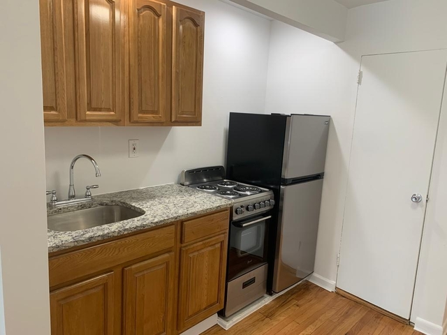 Studio, Turtle Bay Rental in NYC for $1,649 - Photo 2