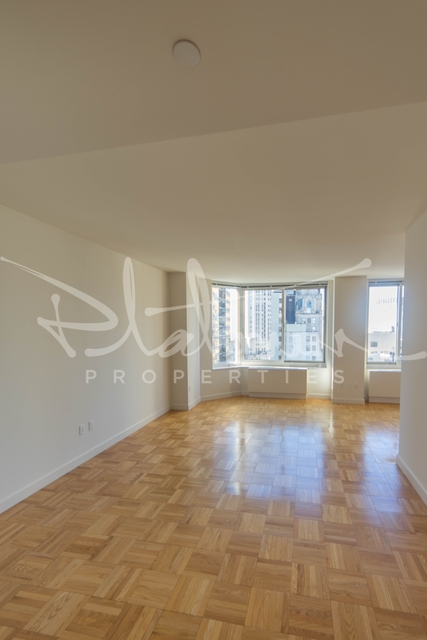 2 Bedrooms, Tribeca Rental in NYC for $4,996 - Photo 2