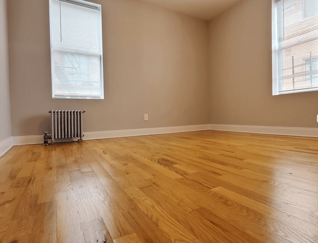 2 Bedrooms, Washington Heights Rental in NYC for $2,101 - Photo 1
