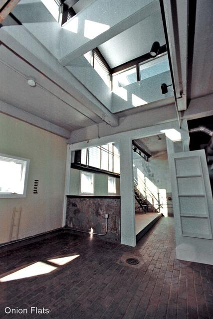 1 Bedroom, Northern Liberties - Fishtown Rental in Philadelphia, PA for $2,200 - Photo 1