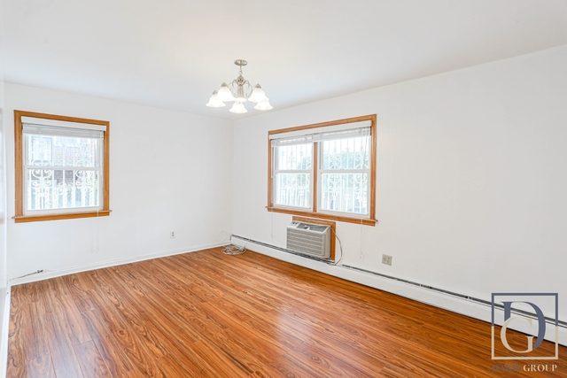 1 Bedroom, Astoria Heights Rental in NYC for $1,700 - Photo 1