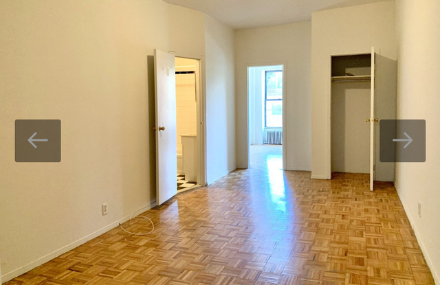 1 Bedroom, Yorkville Rental in NYC for $1,700 - Photo 2
