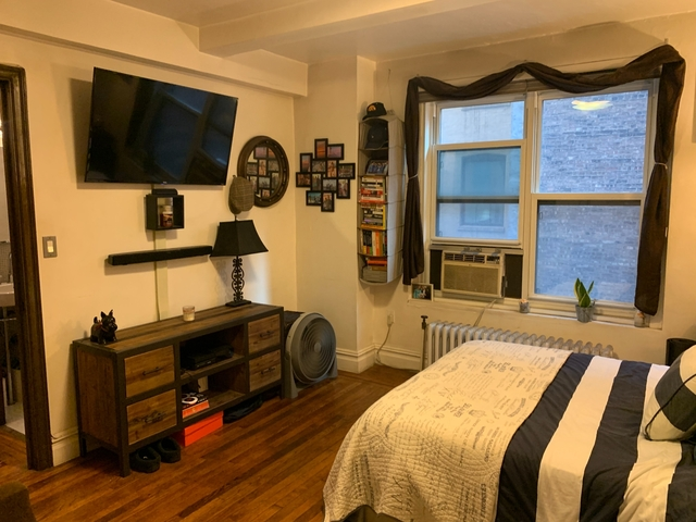 2 Bedrooms, Manhattan Valley Rental in NYC for $3,500 - Photo 2