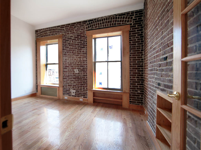 2 Bedrooms, SoHo Rental in NYC for $4,061 - Photo 1
