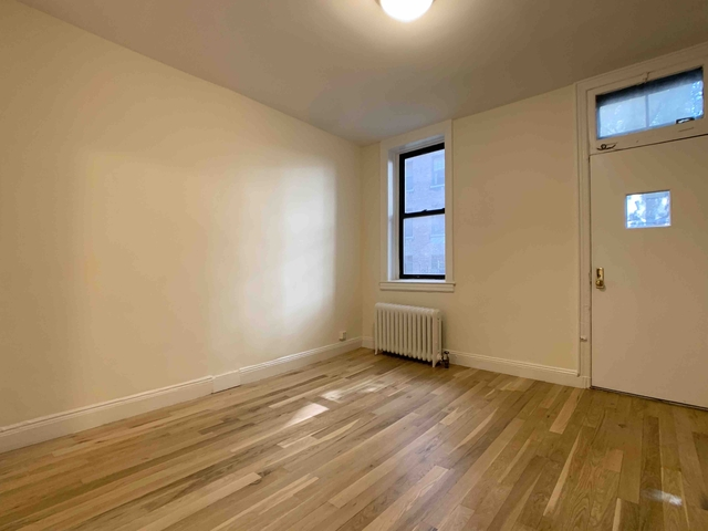 1 Bedroom, Carnegie Hill Rental in NYC for $2,333 - Photo 1