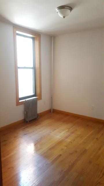 2 Bedrooms, NoLita Rental in NYC for $2,000 - Photo 1
