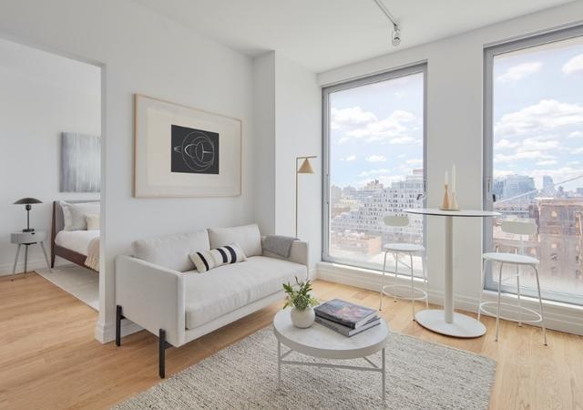 Studio, Williamsburg Rental in NYC for $2,995 - Photo 1