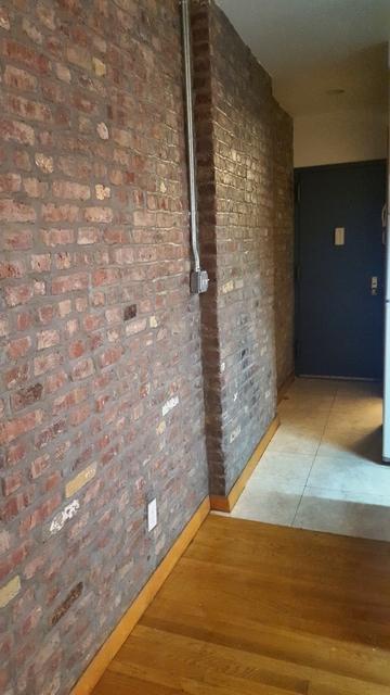 3 Bedrooms, NoLita Rental in NYC for $4,200 - Photo 1