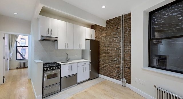 2 Bedrooms, Bowery Rental in NYC for $2,199 - Photo 1