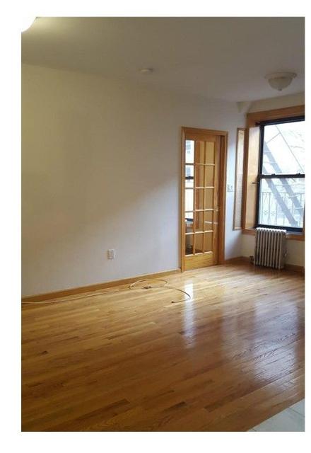 1 Bedroom, NoLita Rental in NYC for $2,025 - Photo 1