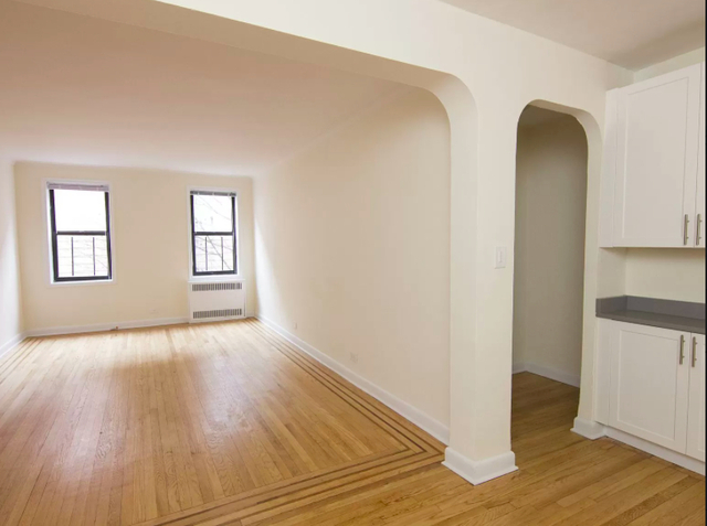 2 Bedrooms, Sunnyside Rental in NYC for $2,895 - Photo 1