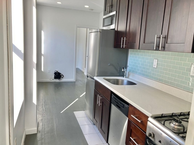 2 Bedrooms, Two Bridges Rental in NYC for $2,300 - Photo 1