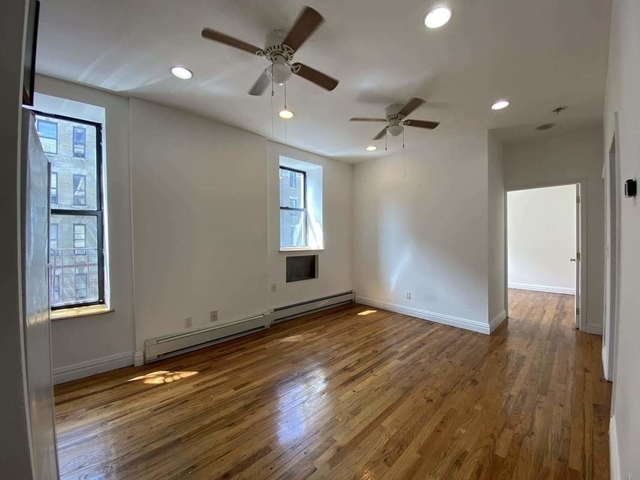 3 Bedrooms, Central Harlem Rental in NYC for $2,295 - Photo 2