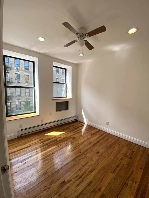 3 Bedrooms, Central Harlem Rental in NYC for $2,295 - Photo 1