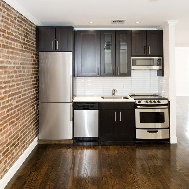 4 Bedrooms, South Slope Rental in NYC for $3,916 - Photo 1