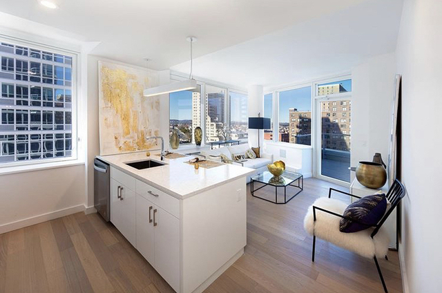 2 Bedrooms, Coney Island Rental in NYC for $3,625 - Photo 1