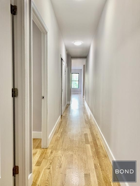 4 Bedrooms, Hamilton Heights Rental in NYC for $3,895 - Photo 2