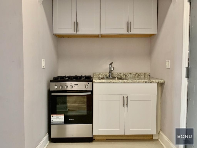 Studio, Hamilton Heights Rental in NYC for $1,695 - Photo 1