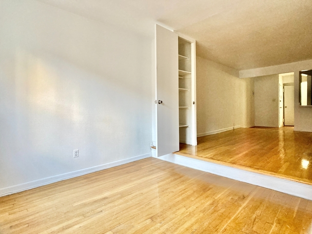 1 Bedroom, Yorkville Rental in NYC for $2,210 - Photo 1