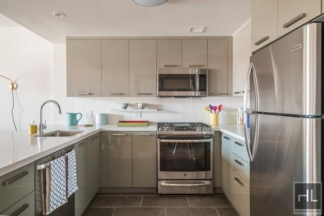 1 Bedroom, Flatbush Rental in NYC for $2,480 - Photo 2