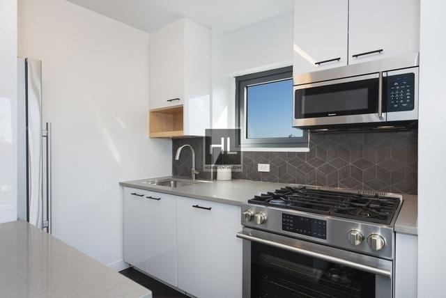 2 Bedrooms, Alphabet City Rental in NYC for $5,450 - Photo 2