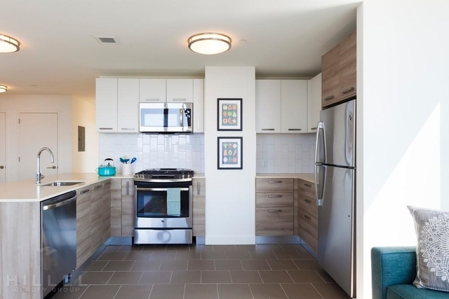 1 Bedroom, Prospect Lefferts Gardens Rental in NYC for $2,609 - Photo 2
