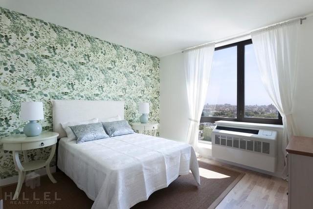 1 Bedroom, Prospect Lefferts Gardens Rental in NYC for $2,609 - Photo 1