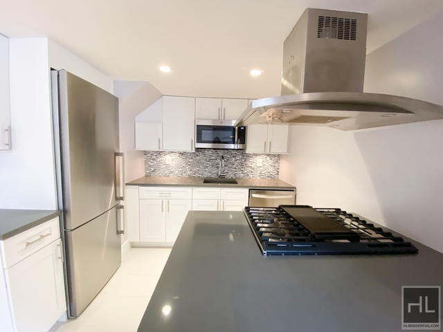 4 Bedrooms, Turtle Bay Rental in NYC for $7,169 - Photo 2