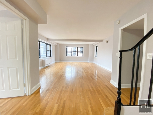 4 Bedrooms, Turtle Bay Rental in NYC for $7,169 - Photo 1