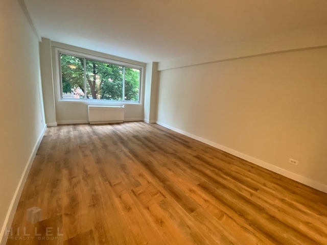 Studio, Turtle Bay Rental in NYC for $2,319 - Photo 2