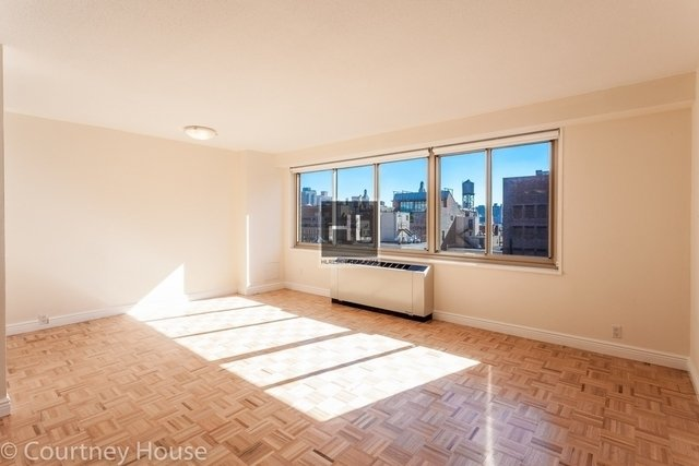 1 Bedroom, Flatiron District Rental in NYC for $3,850 - Photo 1