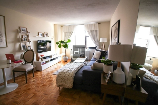 1 Bedroom, Rose Hill Rental in NYC for $3,820 - Photo 2