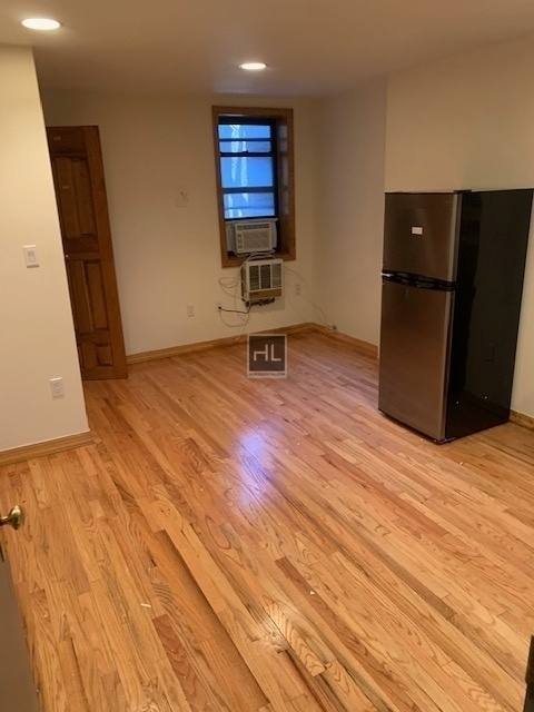 2 Bedrooms, East Village Rental in NYC for $5,065 - Photo 1