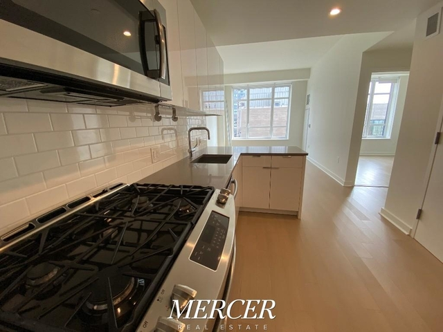 1 Bedroom, Downtown Brooklyn Rental in NYC for $2,800 - Photo 2