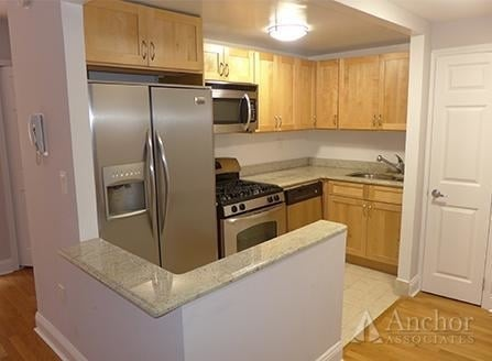 Studio, Turtle Bay Rental in NYC for $2,330 - Photo 2