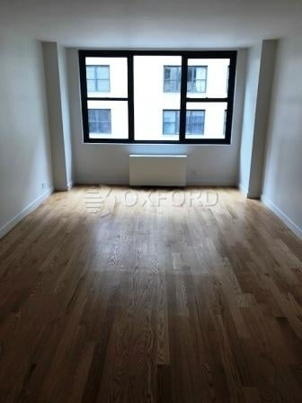 1 Bedroom, Turtle Bay Rental in NYC for $3,086 - Photo 1