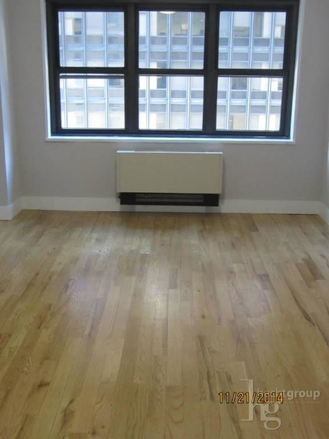 1 Bedroom, Turtle Bay Rental in NYC for $3,580 - Photo 1