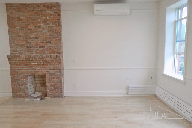 2 Bedrooms, Cobble Hill Rental in NYC for $4,950 - Photo 2