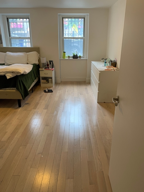 1 Bedroom, East Harlem Rental in NYC for $1,445 - Photo 1