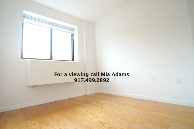 1 Bedroom, Astoria Rental in NYC for $2,076 - Photo 1