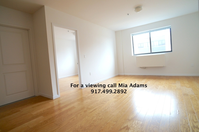 1 Bedroom, Astoria Rental in NYC for $2,076 - Photo 2