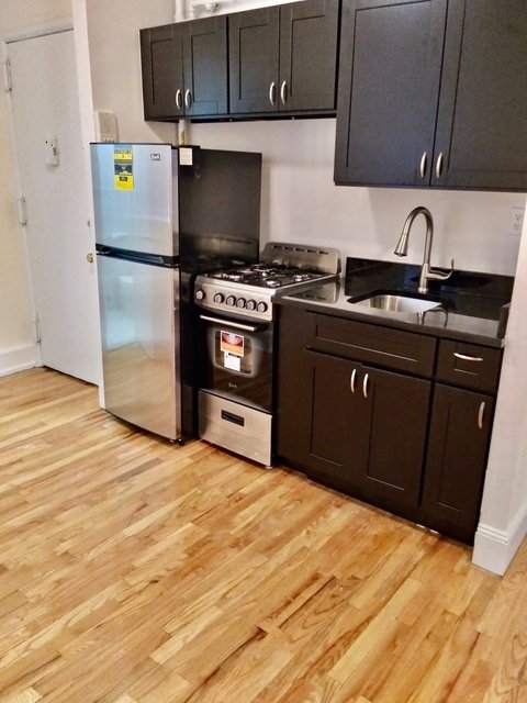 1 Bedroom, Upper East Side Rental in NYC for $1,950 - Photo 1