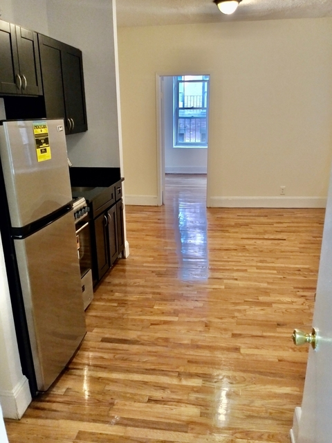 1 Bedroom, Upper East Side Rental in NYC for $1,950 - Photo 2