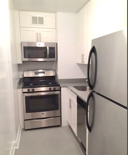 Studio, Astoria Rental in NYC for $1,825 - Photo 2