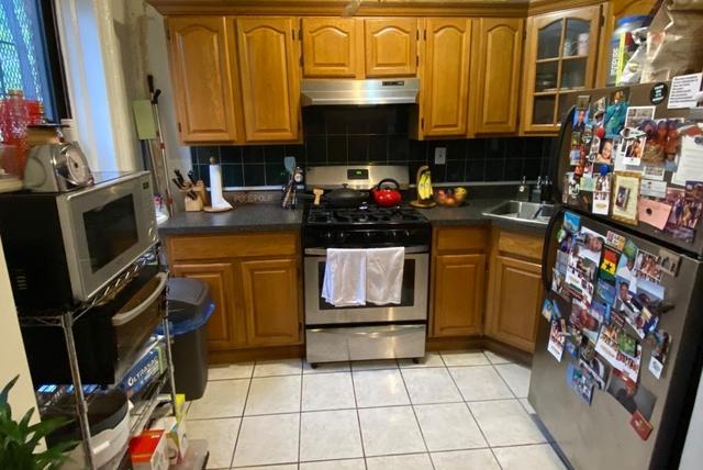 1 Bedroom, Bedford-Stuyvesant Rental in NYC for $1,650 - Photo 1